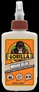 woodGlue