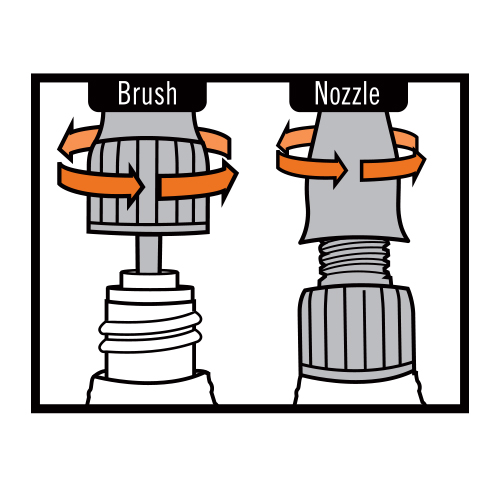 brush_nozzle_graphic
