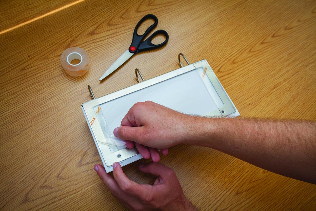 mounting-tape-3